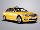taxi from larnaca airport to limassol